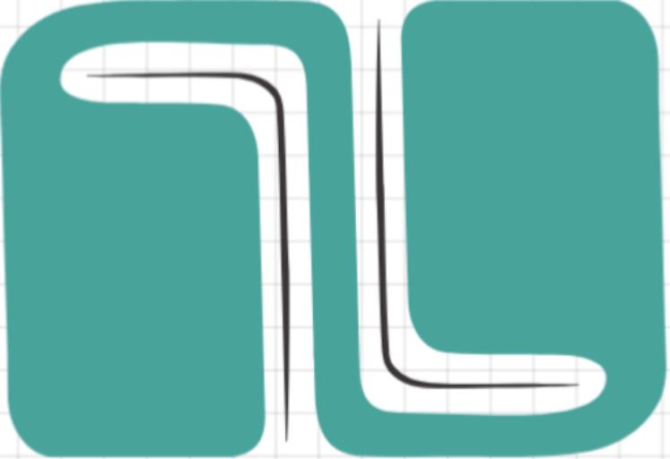 Lerada Logo